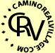 CaminoRealVillage.com Logo